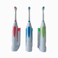 Electric Toothbrush P07/007