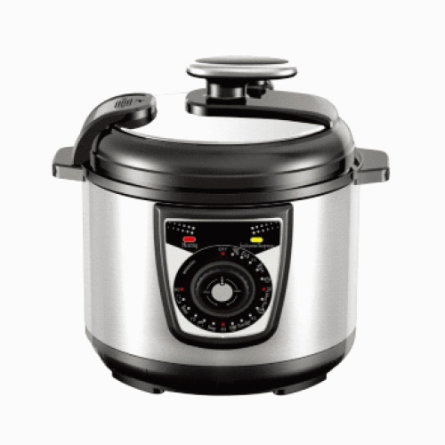 Electric Pressure Cooker K47/020